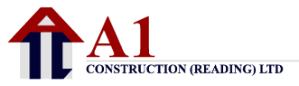 A1 Construction Reading Ltd